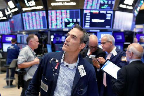 美升高对华关税将自食其果 外媒:美国经济或被推入深渊