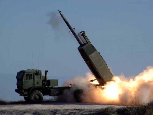 军情锐评:靠火箭炮打天下?美陆军建试验部队争夺军费资源