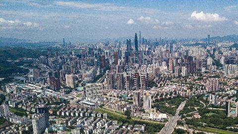 巨人的觉醒!西媒赞叹:中国持之以恒迈向科技强国