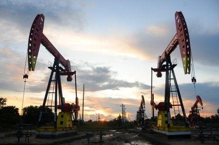 外媒:中国释放这一信息后,国际油价大涨