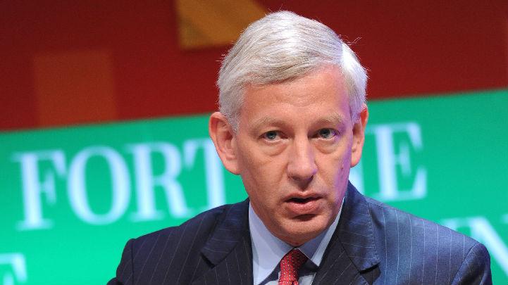 美媒:加拿大任命新大使对华释放信号