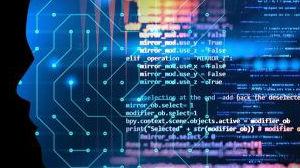 比核武器更难控制!英媒:AI技术军事化让世界更加危险