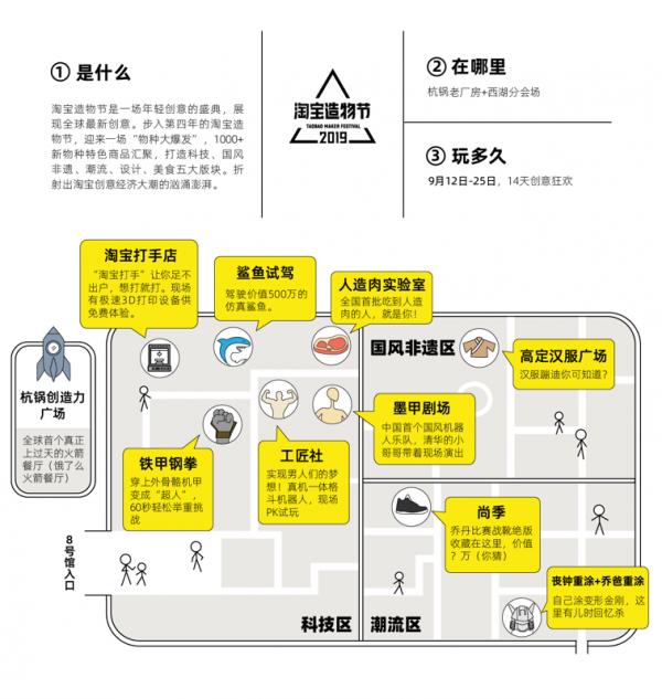http://www.shangoudaohang.com/jinrong/208130.html