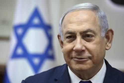法媒:以色列否认在白宫周边搞监听_德国新闻_德国中文网