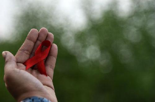 外媒:中国首用基因编辑干细胞抗艾