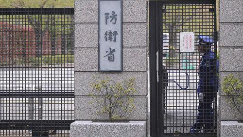 欲提高对华威慑力?日本将在宫古岛建弹药库