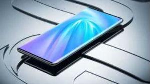 未来无界!智慧旗舰vivo NEX 3领跑5G手机时代