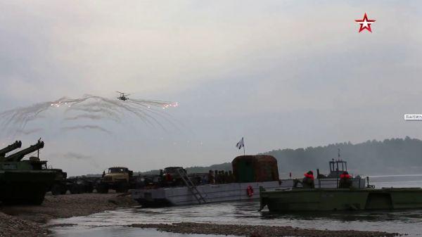 俄卡-52武直制造厂周全复产 65岁以上及患慢性病员工居家事情