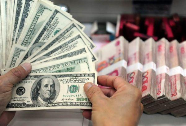 境外媒体:美财政部拟议新规 加强外资监管