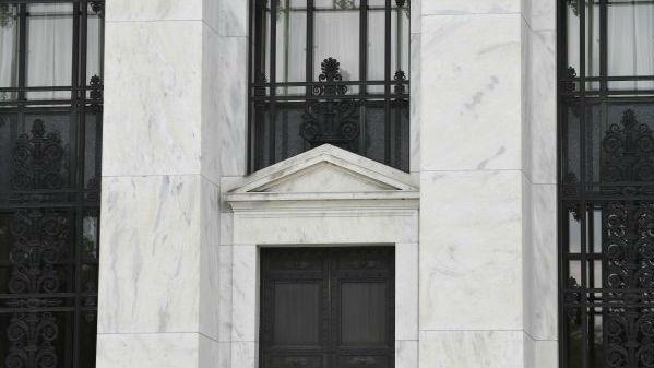 降,还是不降,美联储面临棘手任务