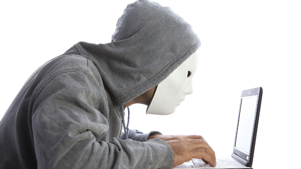 法媒:菲律宾逮捕涉华网络犯罪嫌犯