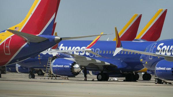 印尼认定:波音737 MAX设计和美国监管缺陷是狮航空难主因