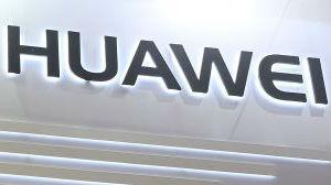 英媒:华为否认有兴趣收购巴西电信运营商