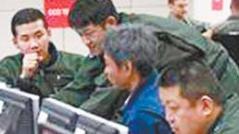 日本加紧强化太空战能力