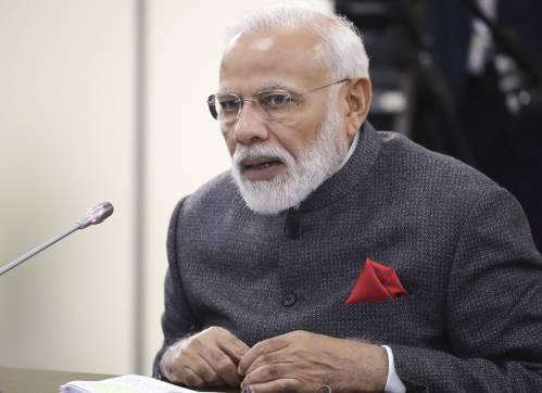 印度突然释放这一消息后,外资大批进场——