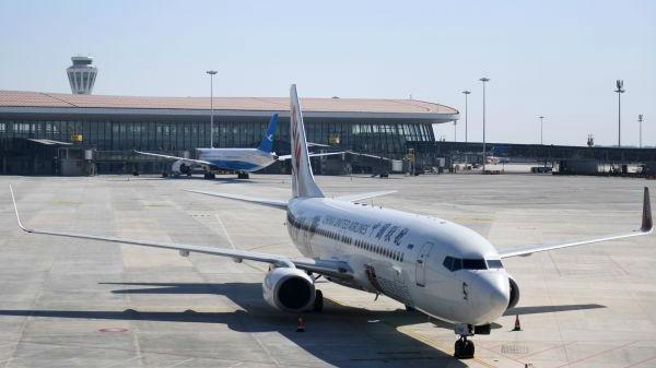 境外媒体述评:大兴国际机场展现中国科技实力