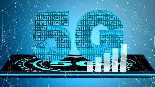 華為證實:已生產不含美國部件5G基站
