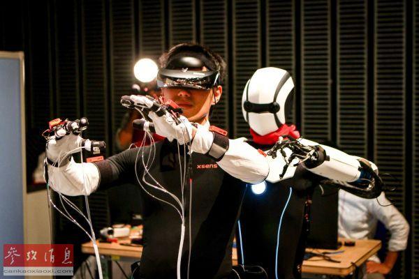 日媒:日本在量子技术领域紧追美中