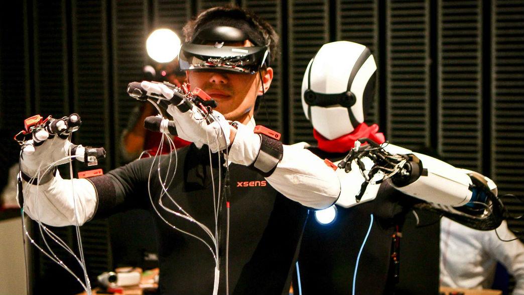 日媒:日本在量子技術領域緊追美中