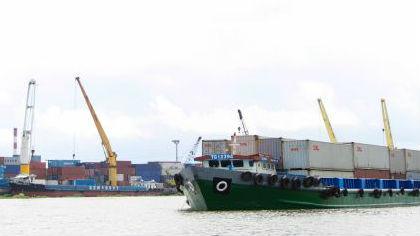 日媒:越南无法代替中国,原因是——