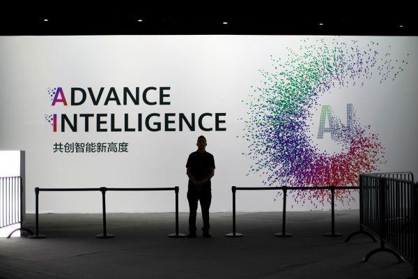 英媒:美接连制裁或适得其反 开元棋牌官网加速走向芯片国产化