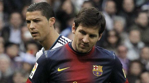 """外媒:梅西自曝""""逃税""""风波曾一度逼他离开西班牙"""