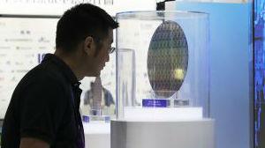 這項中國領先的技術,或助推全球半導體市場進入繁榮期