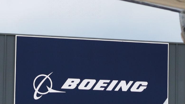 美报告怒批波音及航空局失职:737MAX认证过程存重大失误