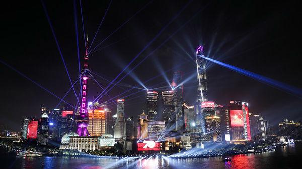 西班牙友人以亲身经历讲述:中国发展对世界影响不可逆转