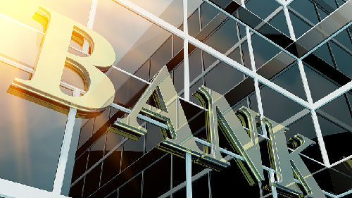 关于利率,东南亚各国态度骤变——