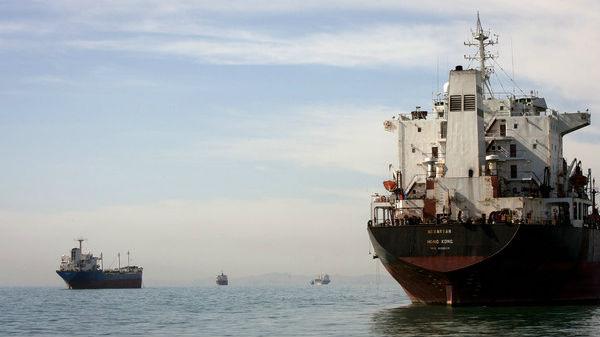美媒:伊朗发现大型油气田 或带来400亿美元收入