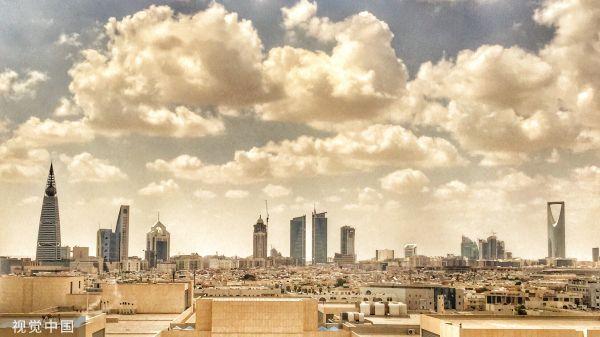 """外媒:沙特开放""""阿拉伯世界最大剧院"""""""