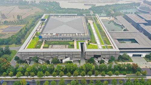 媒体关注:中国倡建网络空间命运共同体