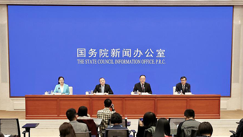 銀保監會:前三季度用于實體經濟的人民幣貸款增加13.9萬億元