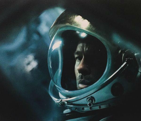 参考读书|超级富豪太空探索的幻想与挑战