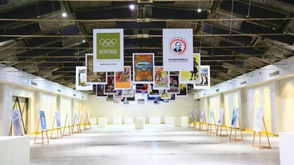 萨基会公益活动基地10月22日成都开营