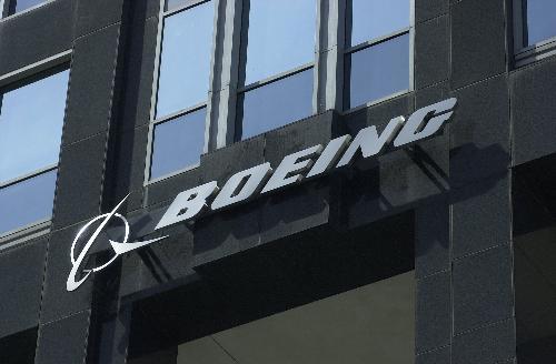 澳媒:机身出现裂缝,波音又一737机型或遭停飞