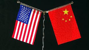 """外媒称中美""""第一阶段""""协议磋商进展顺利"""