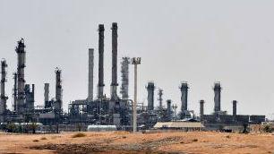 美媒关注:沙特阿美正式启动IPO