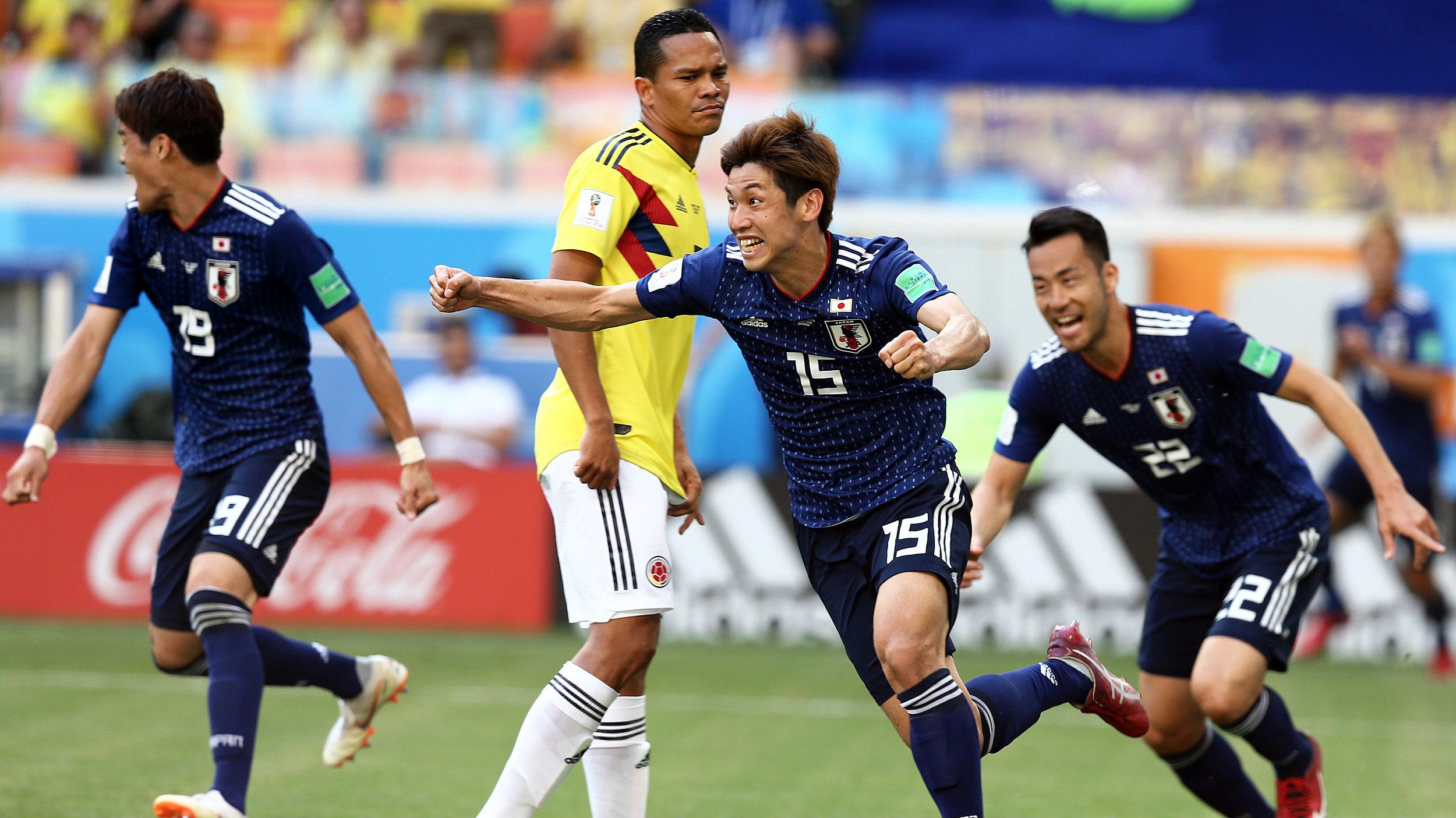 在这件大事上,日本可以帮我们个忙——