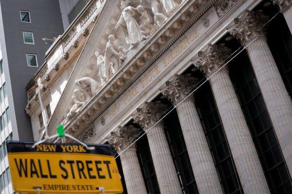 德意志银行警告:2020年经济面临20大风险