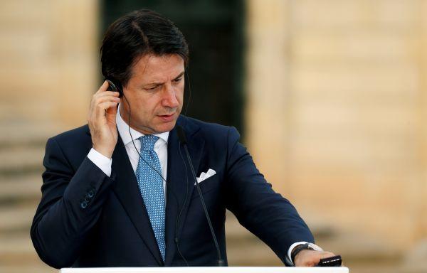 美媒:意大利将气候变化设为必修课 明年起施行