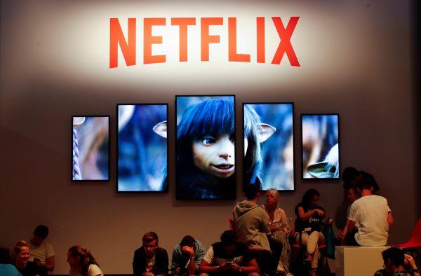 外媒:流媒体平台如何改变人们看电视的方式