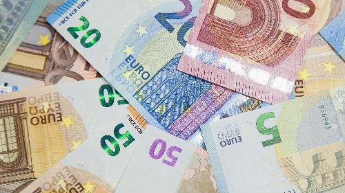 向德国这家银行贷款,银行倒贴钱?其实没那么简单