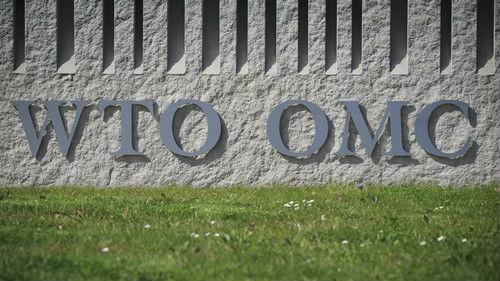 澳媒:美國揚言摧毀世界貿易秩序 百般阻撓WTO正常運作