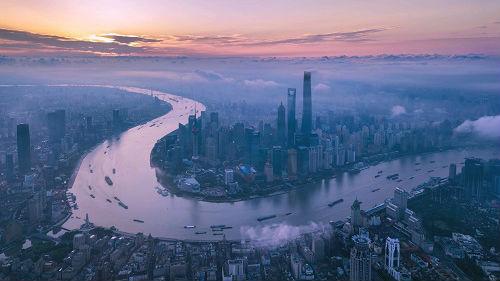 """亞開行將中國列為""""中等偏上收入國家"""":將提高對華貸款利率"""