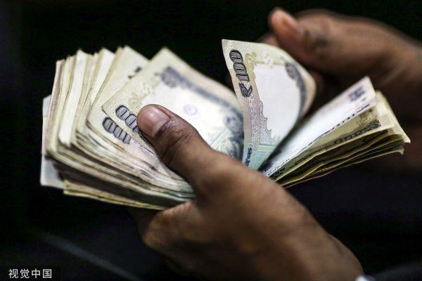 印度推大規模國企私有化計劃引關注