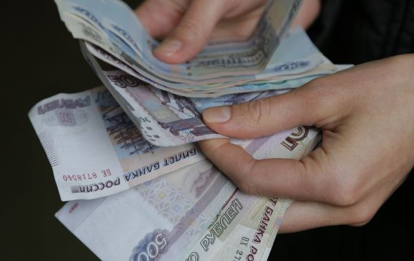 俄报告:俄中贸易,美元结算比例被大幅削减——