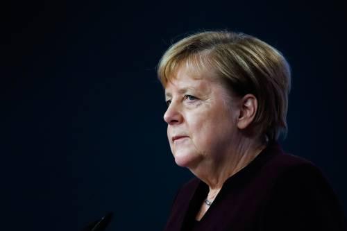 收紧关键行业投资者审查,德国或要行动了?