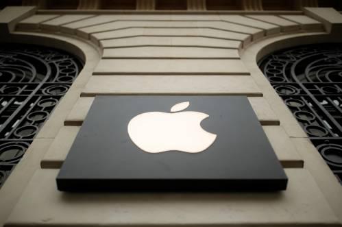 苹果或超华为?机构预测第四季度手机厂商排名或生变